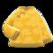 Silk Shirt (Yellow) NH Icon.png