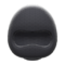 Ski Mask (Black) NH Icon.png