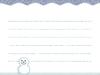 Snowman Paper CF.png