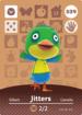 039 Jitters amiibo card NA.png