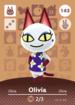 143 Olivia amiibo card NA.png