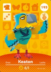 193 Keaton amiibo card NA.png
