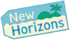 Animal Crossing New Horizons cutout logo.png