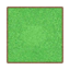 Backyard Lawn PC Icon.png