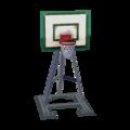 Basketball Hoop WW Model.png