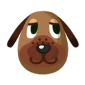 Bea PC Villager Icon.png