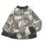 Camo Bomber-Style Jacket (Gray) NH Icon.png