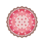 Cute Rug PC Icon.png