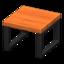 Ironwood Chair (Teak)