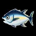 Island Tuna PC Icon.png