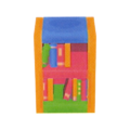 Kiddie Bookcase e+.png
