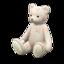 Mama Bear (Floral - None)