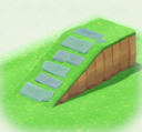 Natural Ramp NH Icon.png