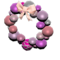 Ornament Wreath (Pink) NH Icon.png