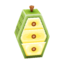 Pear Dresser WW Model.png