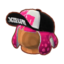Pink Inkling-Girl Wig PC Icon.png