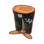 Pleather Pants PC Icon.png