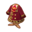 Red Dancing Coat PC Icon.png