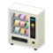 Snack Machine (White) NH Icon.png