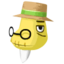 Tortimer PC Character Icon.png