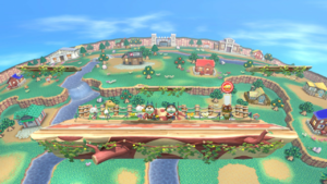 Town and City SSBU 1.png