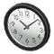 Wall Clock (Black) NH Icon.png