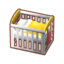 Baby Bed PC Icon.png