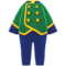 Concierge Uniform (Green) NH Icon.png