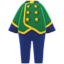 Concierge Uniform (Green) NH Icon.png