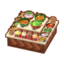 Crunchy Salad Bar PC Icon.png