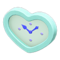 Cute Wall-Mounted Clock (Sky Blue) NH Icon.png
