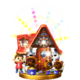 Dream Home SSB4 Trophy (Wii U).png
