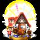 Dream Home SSB4 Trophy (Wii U).png