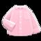 Dress Shirt (Pink) NH Icon.png