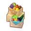 Food-Truck Crates PC Icon.png