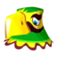 Frank PC Villager Icon.png