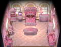 NL Rococo Series (Gothic White).png