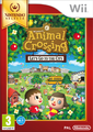 Nintendo Selects ACLGTTC.png