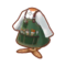 Olive Artist Apron PC Icon.png