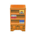 Ranch Bookcase e+.png