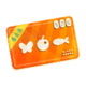 Request Ticket in Animal Crossing: Pocket Camp