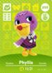 205 Phyllis amiibo card NA.png