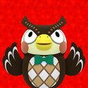Blathers Play Nintendo Icon.jpg