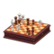 Chessboard (Brown) NH Icon.png