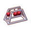 Executive Toy PC Icon.png