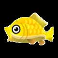 Golden Koi PC Icon.png