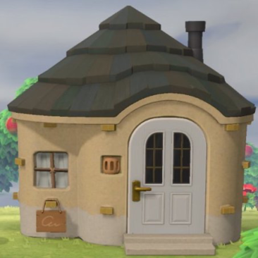 House of Tammi NH Exterior.png