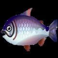 King Salmon PC Icon.png
