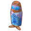 Mermaid Dress PC Icon.png