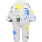 Painter's Coverall (White) NH Icon.png